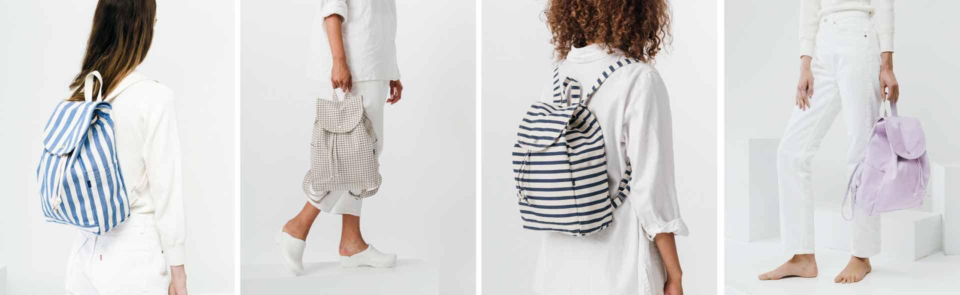 baggu-drawstring-backpack.jpg