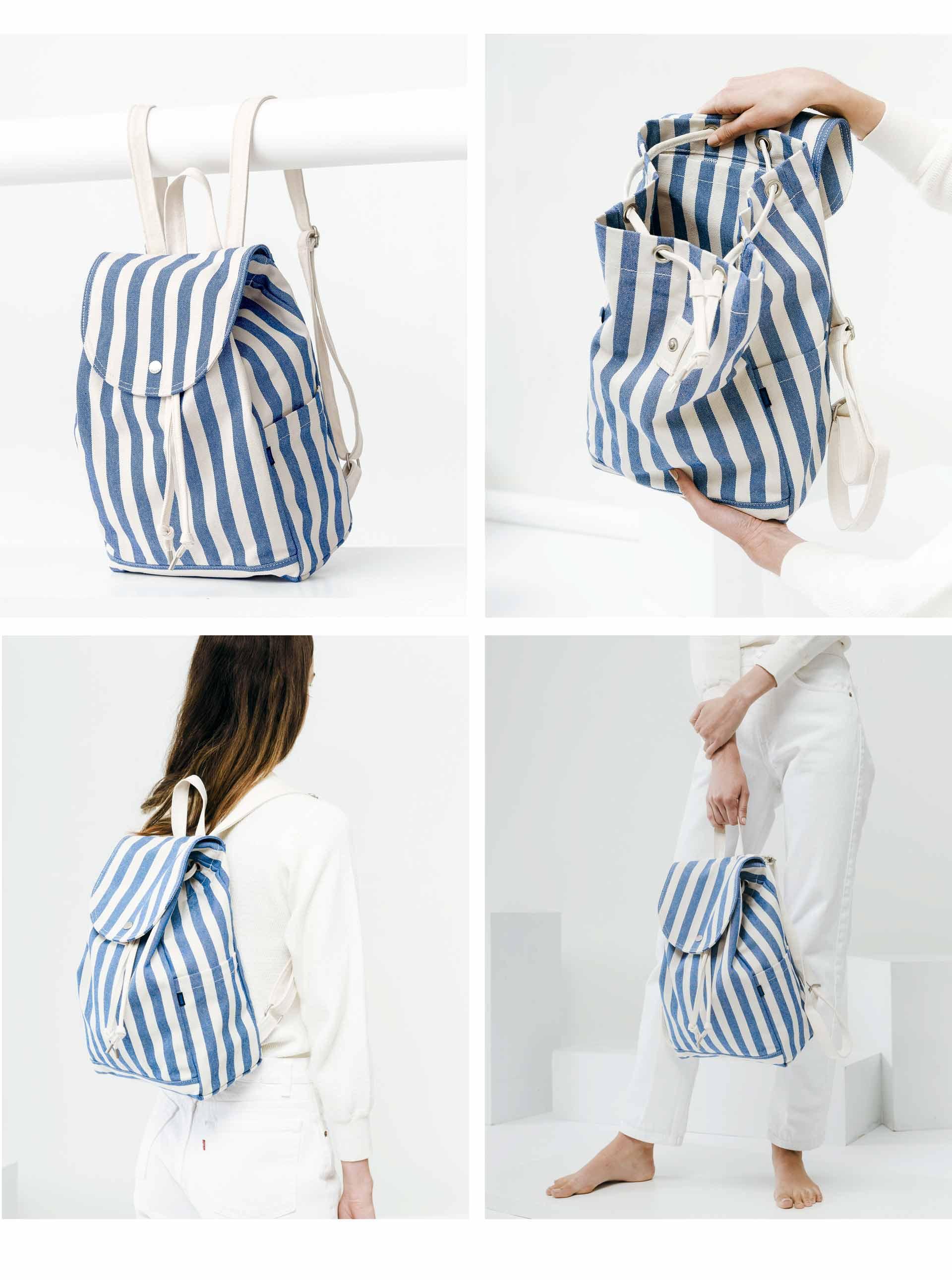 baggu-drawstring-summer-stripe.jpg