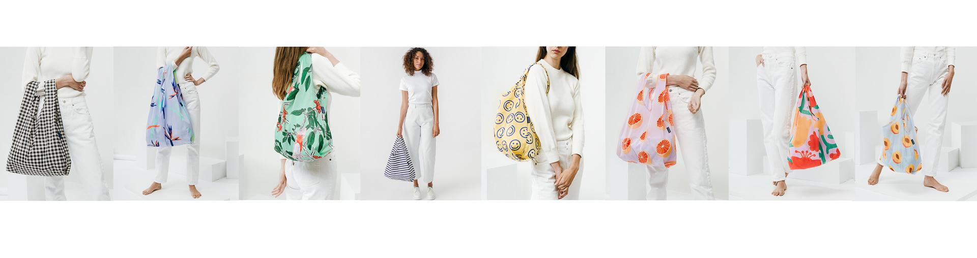 baggu-reusable-shopping-bag-banner.jpg
