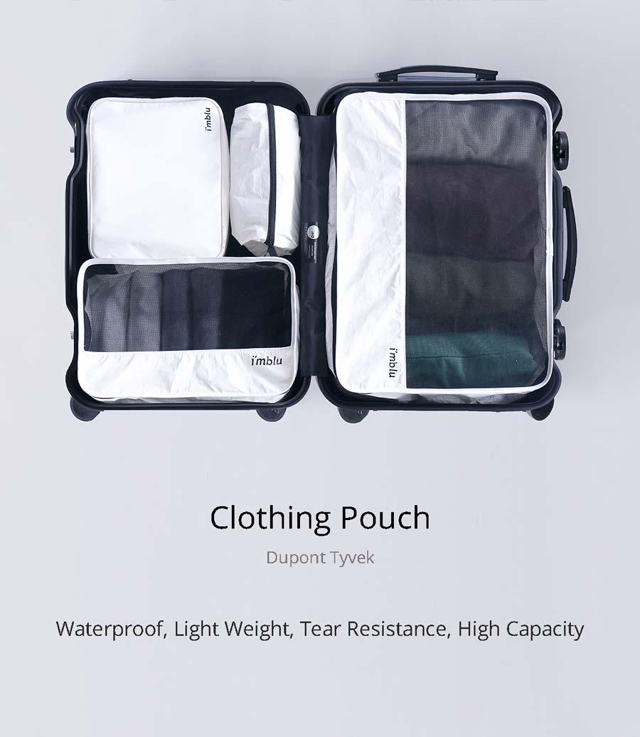 clothing-pouch-description-1.jpg