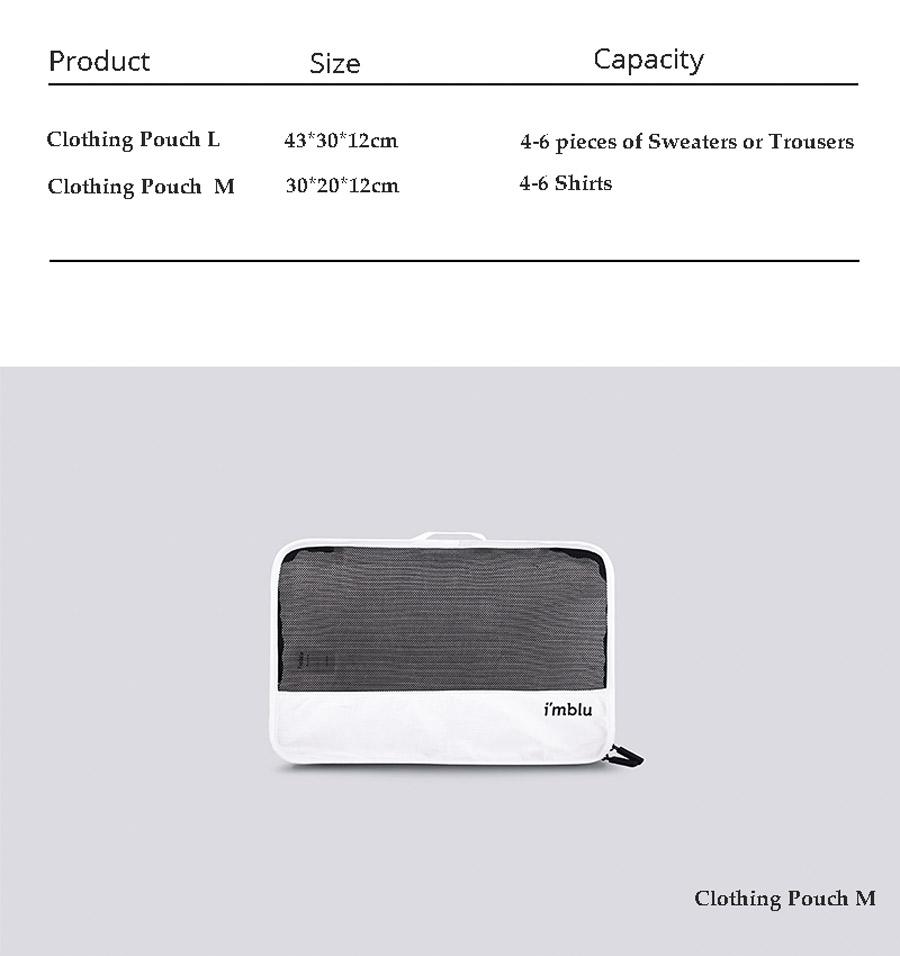 clothing-pouch-description-2.1.jpg