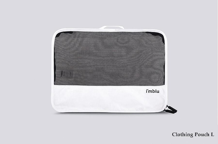 clothing-pouch-description-3.jpg