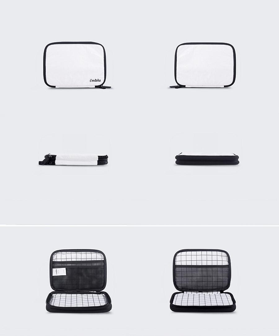 electronics-accessories-organizer-description-3.jpg