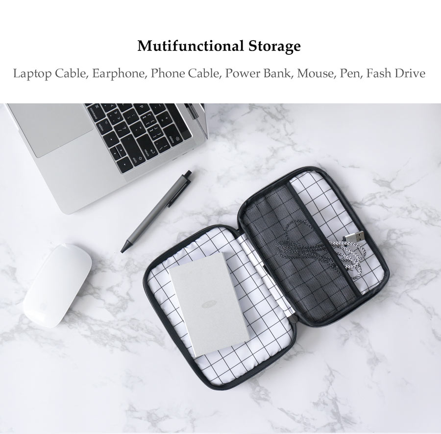electronics-accessories-organizer-description-6.jpg