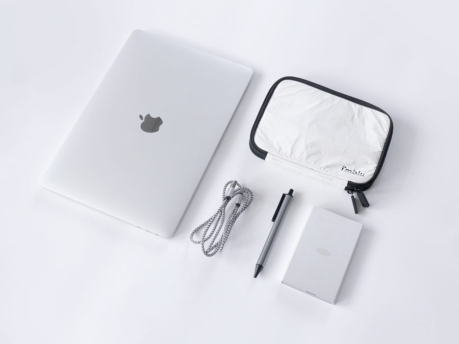electronics-accessories-organizer-description-7.jpg