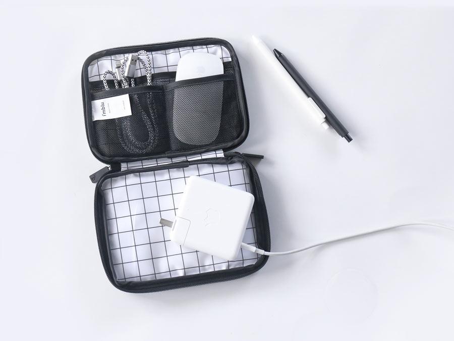 electronics-accessories-organizer-description-8.jpg
