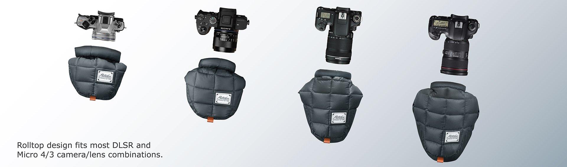 matador-camera-onsizefitsall-small-001-2048x2048.jpg