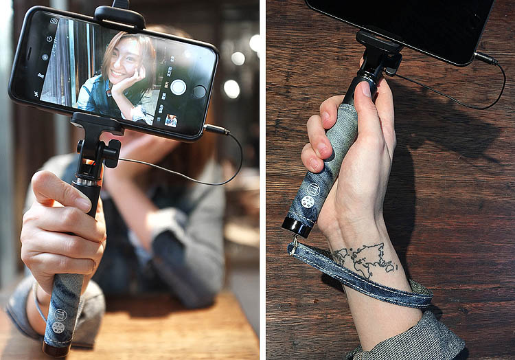 selfie-sticks-description-10.jpg